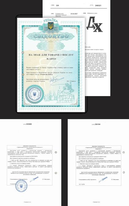 ДХ бренд франшизы кальянной в Украине