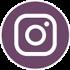 Instagram франшизы кальянной в Украине