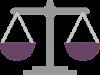Юридическая помощь франшиза кальянной в Украине