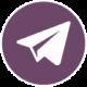 Telegram франшизы кальянной в Украине